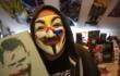 joker killer smile twhip