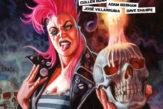 punk mambo bliss editions