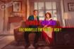WandaVision Renouveau