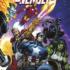Avengers jason aaron tome 2