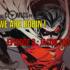 Jason Todd Batman Robin