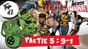 top-42-marvel-heroes