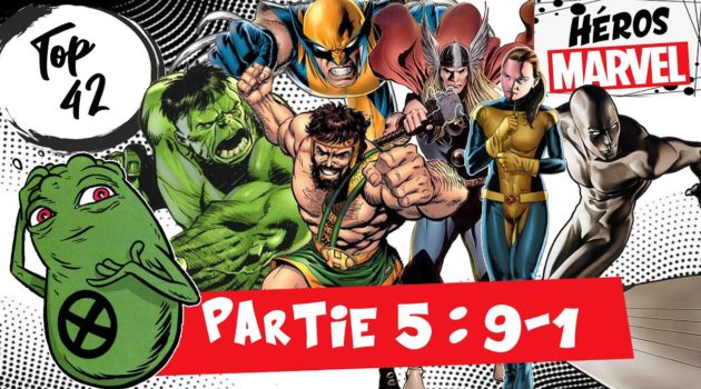 top-42-marvel-heroes