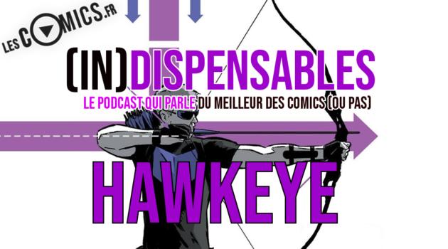 hawkeye imarvel icons