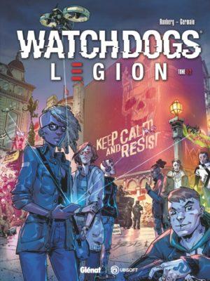 watch dogs legion bd