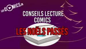 consils-lecture-comics-45