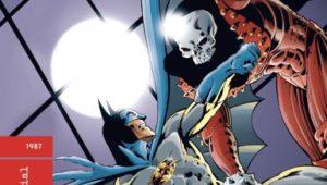 batman year two urban comics