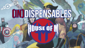 house of m marvel indispensables