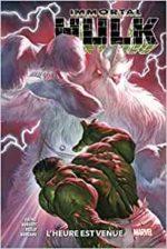 immortal hulk tome 6