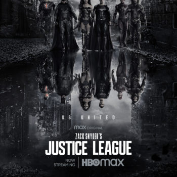justice league snyder cut avis