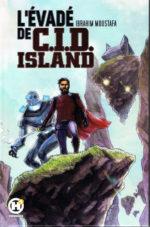 évadé-cid-island