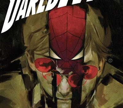 daredevil fresh start tome 3
