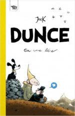 dunce 404