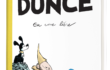 dunce comic strip