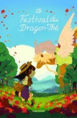le-festival-du-dragon-thé