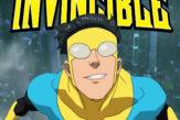 invincible amazon épisode 1