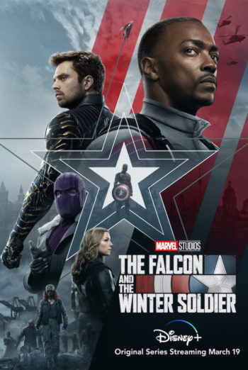 falcon hiver soldat épisode 2 1