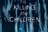 Something is Killing the Children Urban Comics tome 2