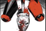 Suicide Squad Rénégat Urban Comics tome 2