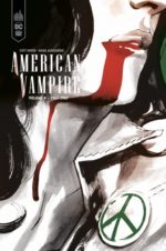 american vampire integrale 4