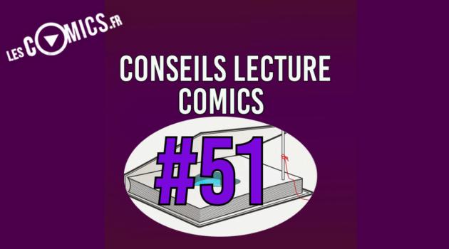 conseils lecture comics en ligne 51