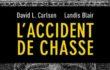 accident de chasse bd avis