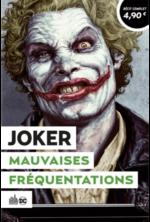 joker opé été 2021