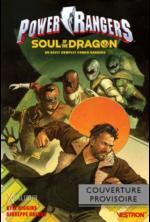 power rangers soul of the dragon