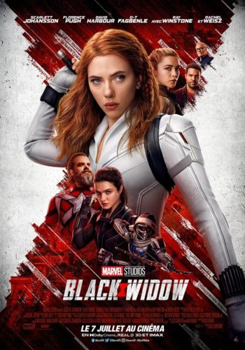 black widow critique