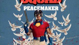 suicide squad peacemaker urban comics
