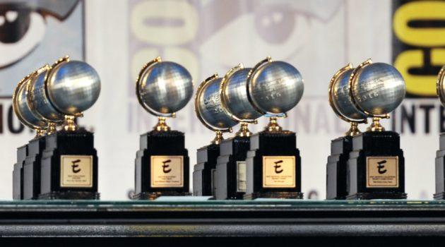 eisner awards 2021 résultats photo bykendall whitehouse