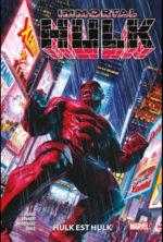 immortal hulk 7