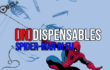 spider-man bleu avis indispensables