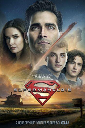 superman and lois saison 1 épisode 15