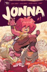 jonna 404 comics