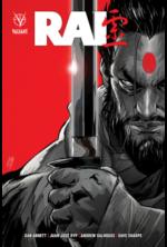 rai 2021 bliss comics éditions sorties septembre comics 2021