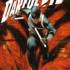 Daredevil 100 marvel Tome 4
