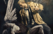 Urban Comics Hellblazer Rise and Fall review