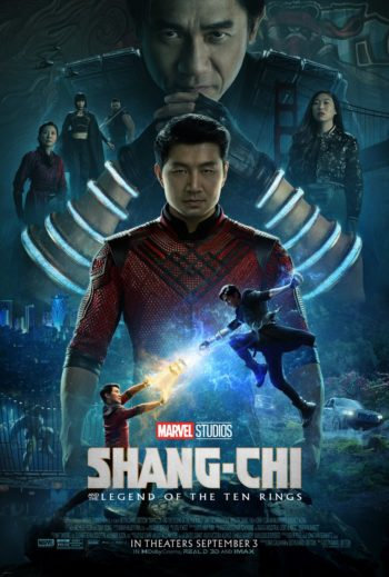 shang-chi avis