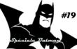 batman day 2021 le duel twhip