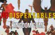 kingdom come comics